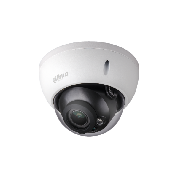 Dahua HAC-HDBW1220R-VF Dome Camera 2MP Vari-Focal