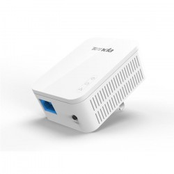 PowerLine 1000Mbps Tenda Single P3
