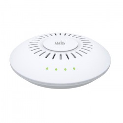 Access Point 300Mbps 2.4GHz Wis WCAP-HP Cloud