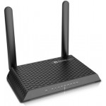 NETIS N1 AC1200 Wireless Dual Band Gigabit Router