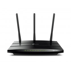 TP-LINK ARCHER C7 DUAL BAND GIGABIT ROUTER AC1750