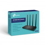 TP-LINK ARCHER C80 DUAL BAND WIRELESS ROUTER AC1900 MU-MIMO