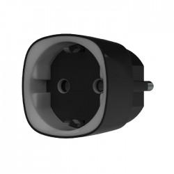 Ajax Socket (Black)