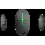 Ajax SpaceControl (Black)