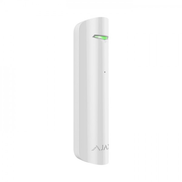 Ajax GlassProtect (White)