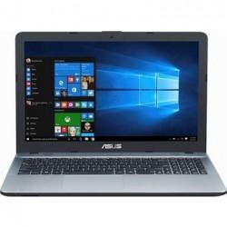 """ASUS X541UA-GO1300T - Laptop - Intel Core i3-7100U 2.4 GHz - 15.6"""" HD LED - Windows 10 Home"""