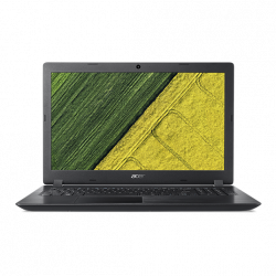 Notebook Acer Aspire A315-51-3661, i3-6006U, 4GB, 1000GB, WIN10