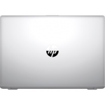 Notebook HP ProBook 450 G5, Core i3-7100, 8GB, 1TB, nVidia GeForce® 930MX 2GB, Win 10 Home, 1 Year