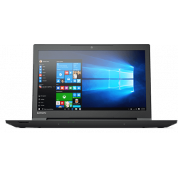 Lenovo V310 80T30126GM - Intel Core i5-7200U 2.5 GHz - Windows 10 Pro