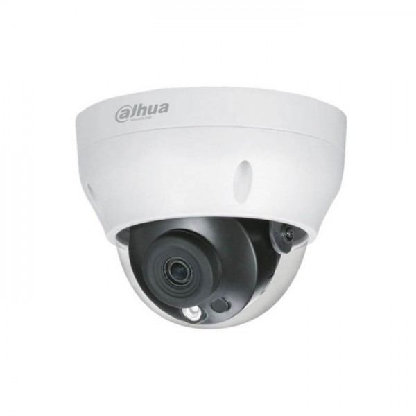 Dahua IPC-CD1C20-0360B Dome Camera 2MP