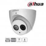 Dahua IPC-HDW4231EM-ASE-0280B Dome Camera 2MP STARVIS™ CMOS