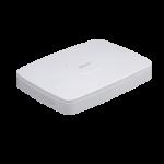 Dahua-NVR2108-8P-4KS2