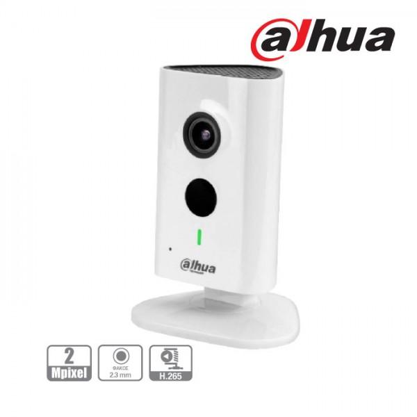 Dahua IPC-C26 IP Camera 2MP