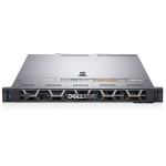 Server Dell EMC PowerEdge R440, Intel Xeon Silver 4110, 16GB DDR4 RDIMM , 120GB SSD, 5Yr Basic Warranty