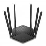 MERCUSYS MR50G AC1900 WIRELESS DUAL BAND GIGABIT ROUTER