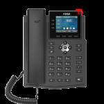 Fanvil X3U Enterprise IP Phone